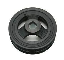 KP Crankshaft Pulley-Damper for 96-11 Hyundai Accent Kia Rio Rio5 23124-26030
