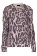 TopShop Women's Jumpers