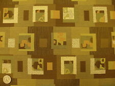 Crypton® Architex Structure Modernist Contemporary Geometric Upholstery Fabric