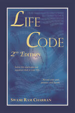 Life Code 2nd Edition by Swami Ramcharran