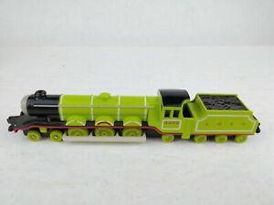 Thomas the Tank Engine & Friends Railway Train Tank 4472 LNER ERTL Diecast Train
