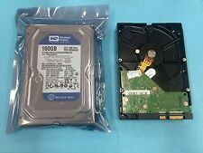 Q6651-60068 Q6651-60352 HP DesignJet Z6100 Z6100PS HDD Hard drive disk SATA