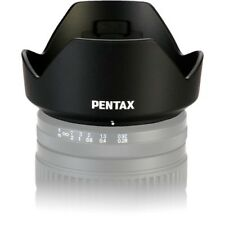 New PENTAX PH-RBM67 Lens Hood for the SMCP-DA 17-70mm f/4 AL (IF) Lens