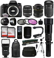 Canon EOS Rebel