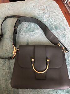 oroton handbags