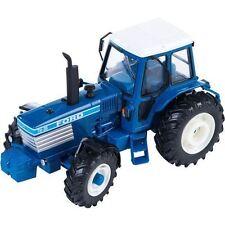 Modelle von Landwirtschaftsfahrzeugen