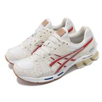 Asics Gel-Kinsei OG Retro Tokyo 2020 Olympic Birch Red Men Shoes 1021A293-200
