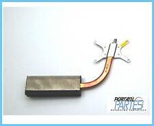 Disipador Asus X51RL Heatsink 13GNKA1AM040-1