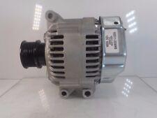 Lichtmaschine MINI CABRIOLET ONE COOPER S WORKS 1.6 102211-2232 TOP!!