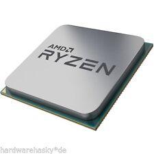 AMD Ryzen 5 1400, 4x 3.20GHz, tray (YD1400BBM4KAE) CPU, 4x 3,2/3,4 GHz