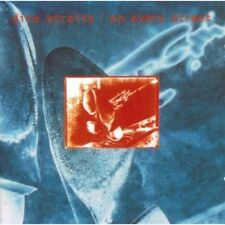 On Every Street - Dire Straits (2013, CD NEUF)