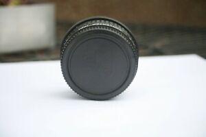 Canon 2x tele converter