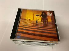 The Madcap Laughs   [Audio CD] Barrett, Syd BONUS TRKS NM/EX 72438289062