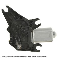 Cardone Industries 85-3045 New Wiper Motor