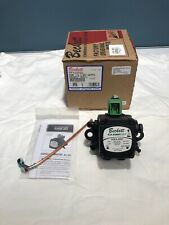 Beckett PF10372U 1//S 3GPH 12VDC//24VAC CleanCut® Fuel Pump