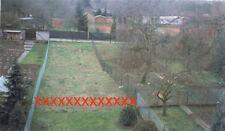 340 Quadratmeter Grundstück / Aufeldweg I / hinter Im wörtel 29, 68199 Mannheim