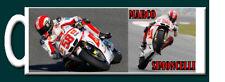 Marco Simoncelli Taza de #58 - Moto GP 2011-Nuevo