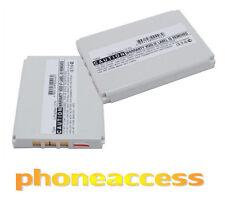Batterie ~ Nokia 1220 / 1221 / 1260 / 1261 / 3310 / 3410 / 3510 / ... (BLC-2)