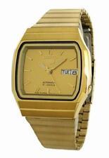 SEIKO SEIKO 5 SPORTS SNXK90JC (SNXK90J1) Automatic Men's Watch New in Box