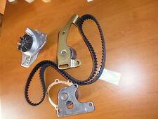 Peugeot 306 / break / box dies. kit distri. + pompe à eau (LDPA44)