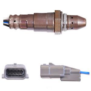 Fuel To Air Ratio Sensor DENSO 234-9148