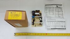 Artesyn NFS110-7612 Switching Power Supply 100-240VAC 3.0-1.0A 50/60Hz - New