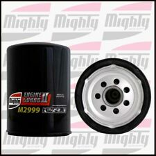 Engine Oil Filter-Guard Oil Filter Mighty M2999