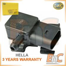 # GENUINE OEM HELLA HEAVY DUTY EXHAUST PRESSURE SENSOR BMW