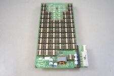 Bitmain Antminer S9 Hashboard (V4.21) Mining Hash Board Card