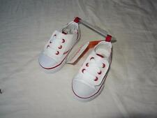 New Pair of Baby Boy's Gymboree Baseball Shoes - Size 0-3m - NWT ($26.95)