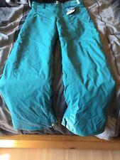 billabong snowboard pants