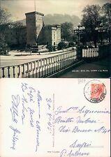 RIVA DEL GARDA - LA ROCCA           (rif.fg. 8727)
