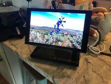 """Sony XEL1 11"""" 1080i HD OLED Television"""