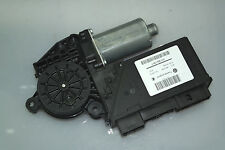 VW Touareg 7L Unidad de control de la puerta Ventana del motor HR 3D0959794F