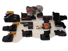 Genuino Nuevo Bosch Interruptor On/Off para herramientas eléctricas seleccione su elección del menú desplegable