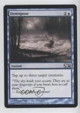 2012 Magic: The Gathering - Core Set: 2013 Booster Pack Base #48 Downpour 0b3