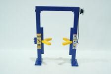 Handmade car lift For Model car Garage Workshop 1/64 Free Shipping