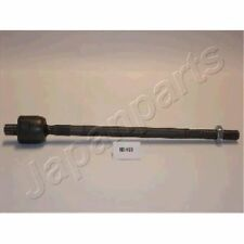 JAPANPARTS Tie Rod Axle Joint RD-H53