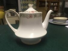 Paragon Belinda Teapot