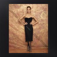 Jessica Alba 014 | 8x10 Photo | Beautiful Celebrity Actress