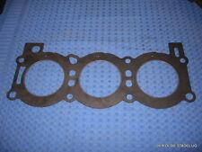 Ford Taunus  20m P5 V6 Zylinderkopfdichtung Oldtimer NEU