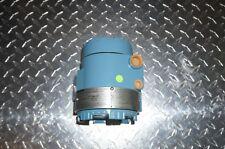 FISHER ROSEMOUNT 3311 TRANSDUCER I/P (SAME AS 846) 3311DM1 ITEM 972.