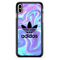 holographic 2 Phone Case iPhone Case Samsung iPod Case Phone Cover