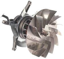Moteur de Ventilateur R2e180-au01-09 pour Palux 5x2-3, 674648, 674656, 389595,