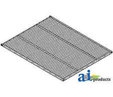 Sieve Ah208429 Fits John Deere 9650sts 9660sts 9670sts 9760sts 9860sts 9870sts