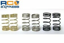 Hot Racing Losi Mini 8ight Buggy Front Progressive Shock Springs SOFE32MR148