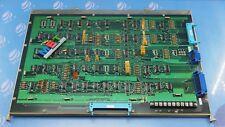 TOYODA  TP-7214-3 TP72143 60Days Warranty