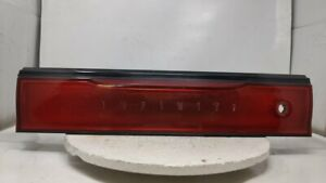 1993-1994 Infiniti J30 Passenger Right Side Tail Light Taillight Oem 43625