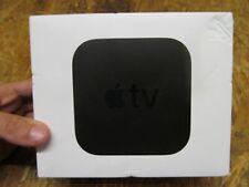 Apple TV (4th Generation) 32GB HD Media Streamer - ( LOT 14848)