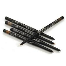 Avon Glimmerstick Eyeliner Various Shades - new in box